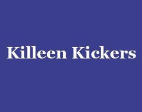 Killeen Kickers