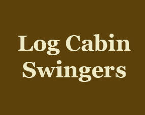 Log Cabin Singers