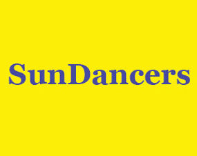 SunDancers