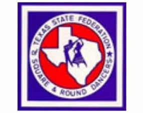 Texas State Square And Round Dance Association