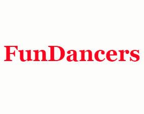 Fun Dancers