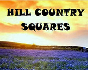 Hill Country Squares