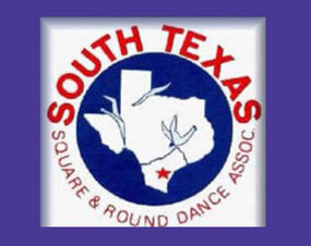 South Texas Square And Round Dance Association