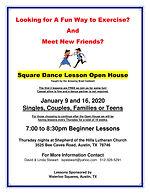 Beginner Lessson Flyer January 9, 2020.j