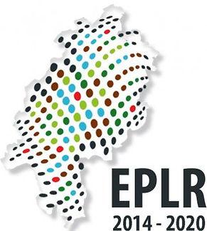 Logo EPLR.jpg