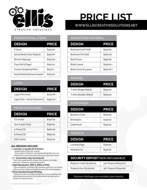 Price(Sheet)EllisCS-SEPT 2020.jpg