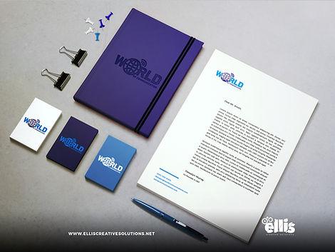 MockUp3(Logo)DessalynM-WorldOfCommunicat