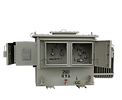 Transformador Desfasador para la alimentación de rectificadores (VSD)  Transformador PST