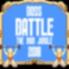 BOSS BATTLE (2).png
