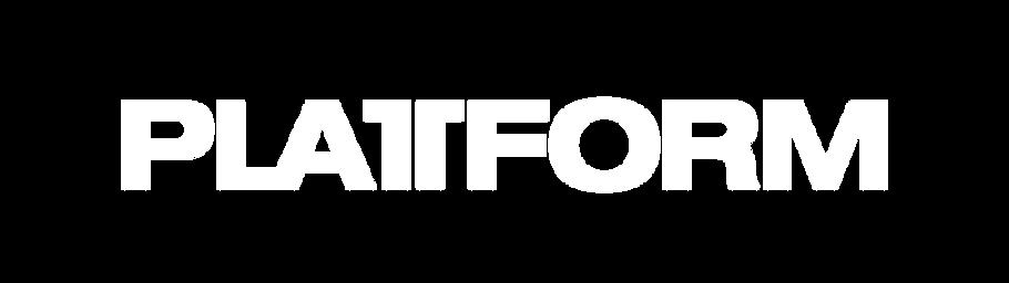 PLATTFORM11_Logo.png