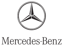 Mercedes-Benz-Logo.svg.png
