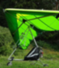 Green Spirit 70 with trike.jpg