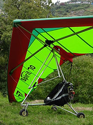 ace-aviation-green-red-spirit-70.jpg