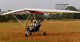 Ace Aviation. As-tec 13.JPG