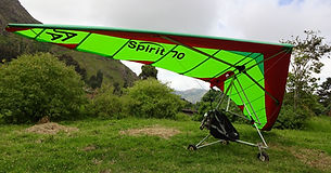 Spirit-70-green-and-red.jpg