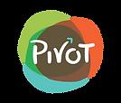 PIVOT_logo classique (002).png