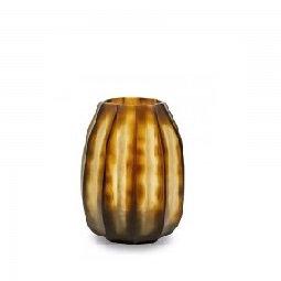 GUAXS KOONAM M butter / brown