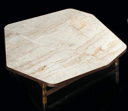 HENGE OR TABLE