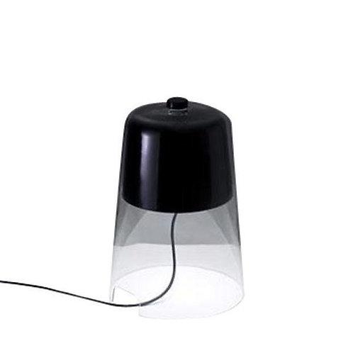 OLUCE SIMPLICE BLACK