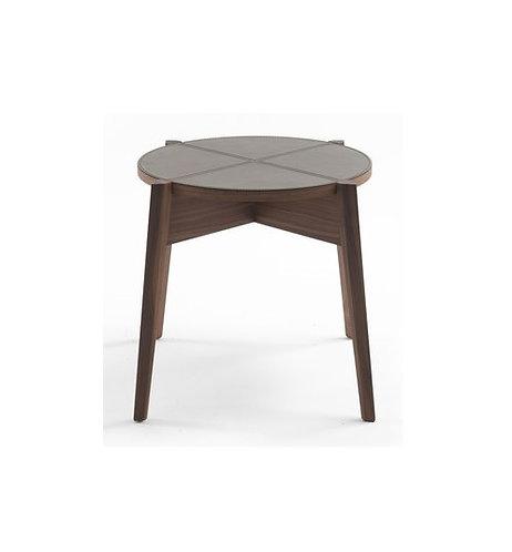 FRIGERIO CROSS TABLE SMALL