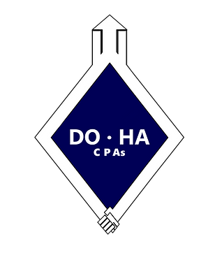 Dollphine and Habtom Chartered Professional Accountants
