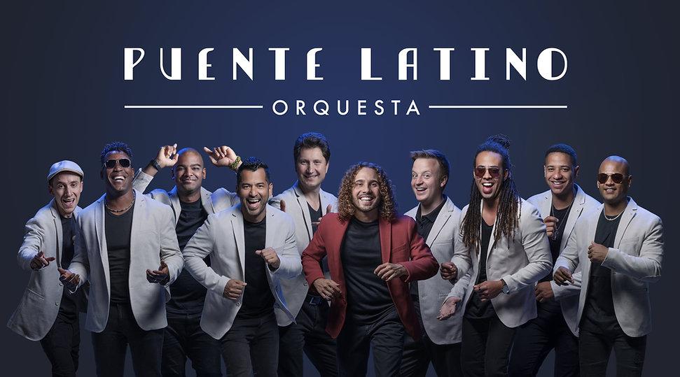 Orquesta Online Puente Latino.jpg