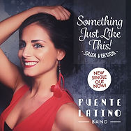 something-just-like-this-puente-latino-b