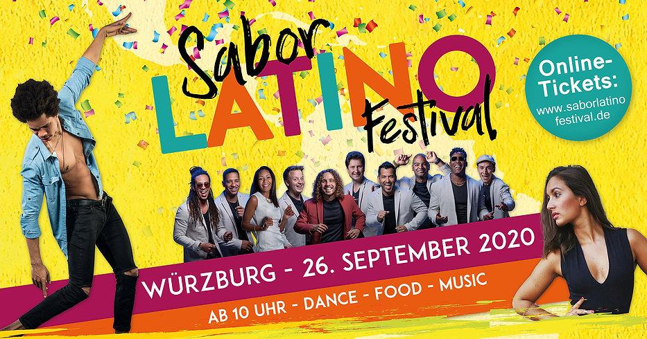 Latin_Festival_Würzburg.jpg