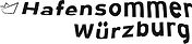 hafensommer-wuerzburg-puente-latino-band