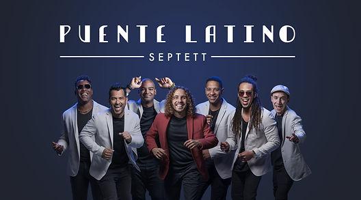 Septett Puente Latino.jpg