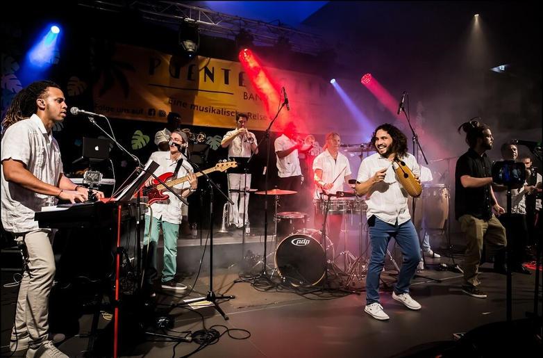 puente-latino-band-besetzung nein.jpg