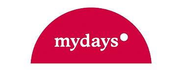 mydays-logo.png