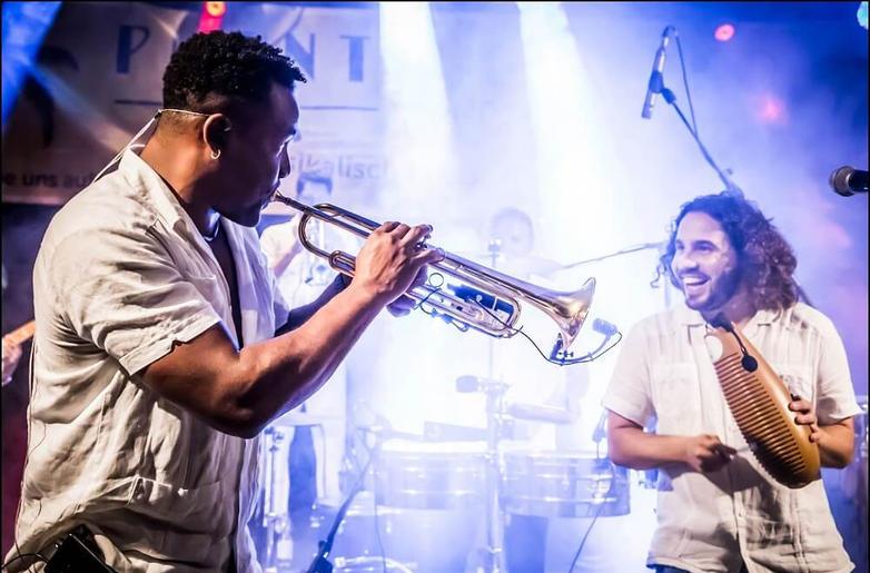 Puente-Latino-Fotos-live-CCW-Wuerzburg-0