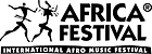 international-africa-festival-puente-lat