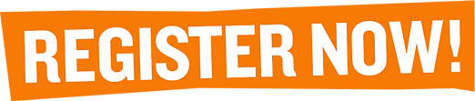 register-now-button (1).png