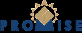 TSMP Logo PROMISE_web.png