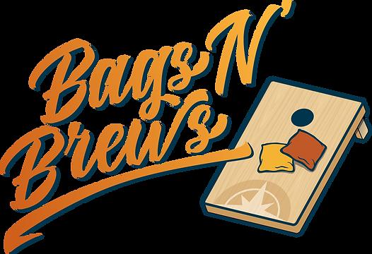 bagsNbrews_logo.png