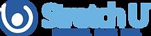 Stretch-U-Logo-2020.png