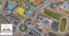 DPC-2018-SiteMap.jpg