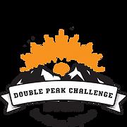 DPC-Logo Kaiser.png