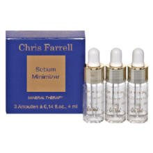 Chris Farrell 2