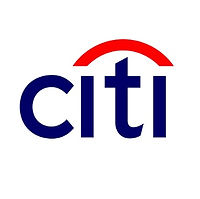 citi+bank+icon.jpg.jpg