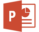 ppt icon-01.png