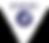 Logo white-10.png