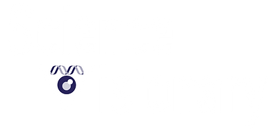 Logo sciencevisionary white.png