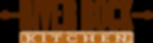 RRK Logo Transparent.png
