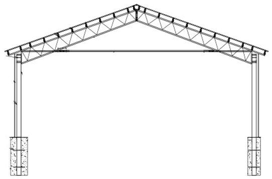 Steel-truss.jpg
