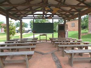 SHELTER-AfricanSchool.jpg