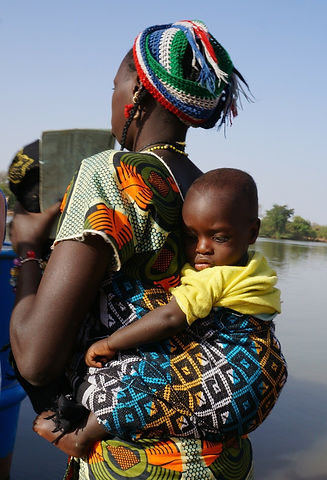 African Mother.jpg