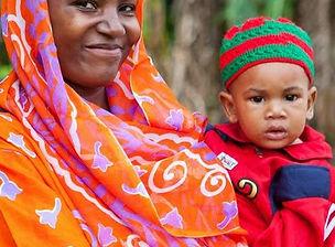 Women_Child_ (2).jpg